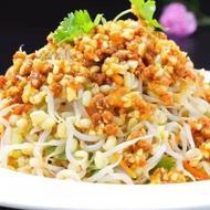 金筷子住家菜
