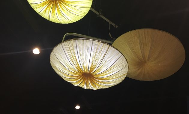 壹盏灯(乐和城店)