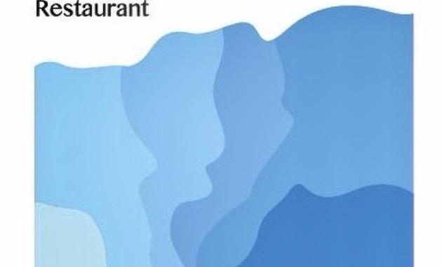 虾言海鲜餐厅