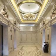 维也纳国际酒店(长沙万家丽广场店)