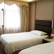 广州飞宇宾馆
