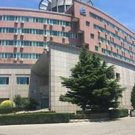 白云山庄酒店