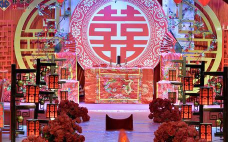 林香斋(千峰南路店)