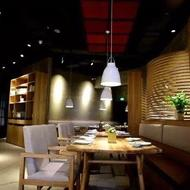 杭州皇逸庭院酒店