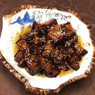 陈氏传统私房菜
