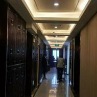 金沙湾大酒店