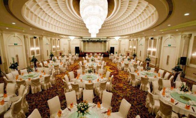 九龙湖公主度假酒店