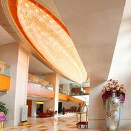 凤凰湖天泉酒店