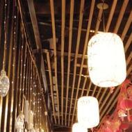 渔莊·海鲜大咖·鱼水饺