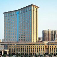 通程温泉大酒店