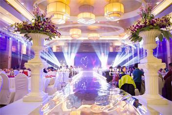 海外海国际大酒店