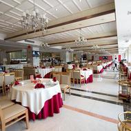 百嘉乐餐厅