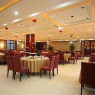 旺度山饭店