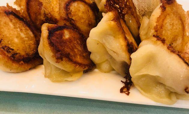南国海鲜食府
