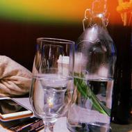 埠口精酿·灰鹦西餐酒吧