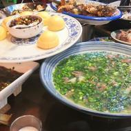 徐鼎盛民间菜