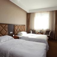 广源宾馆餐厅