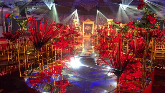 逸泉婚宴酒店