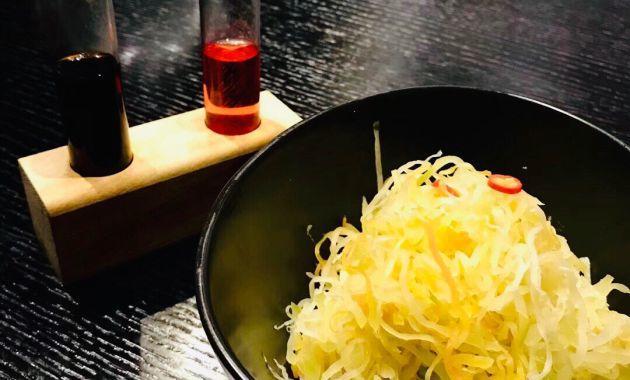 食呓创意融合菜(伊电园店)