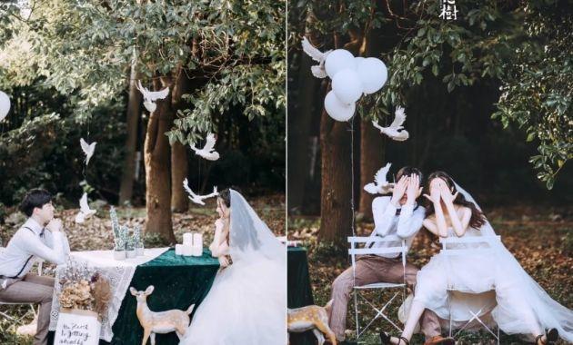 世纪佳缘婚纱婚礼会馆