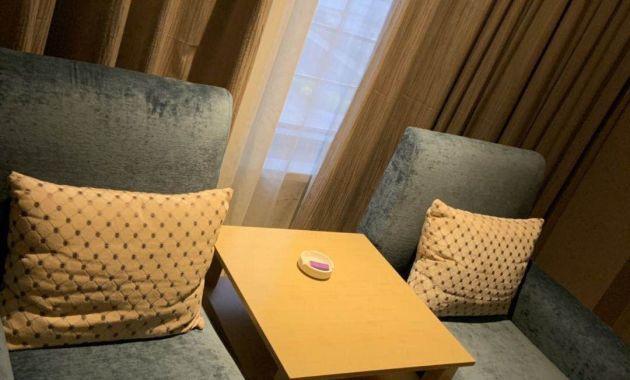 临泽七彩宾馆