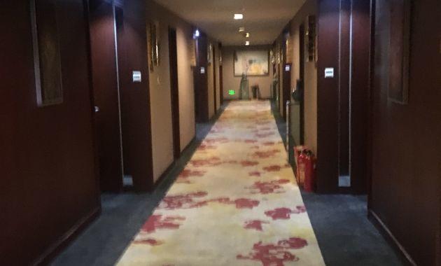 攀枝花金沙明珠大酒店