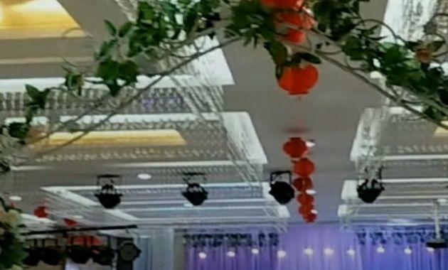 邮政大酒店