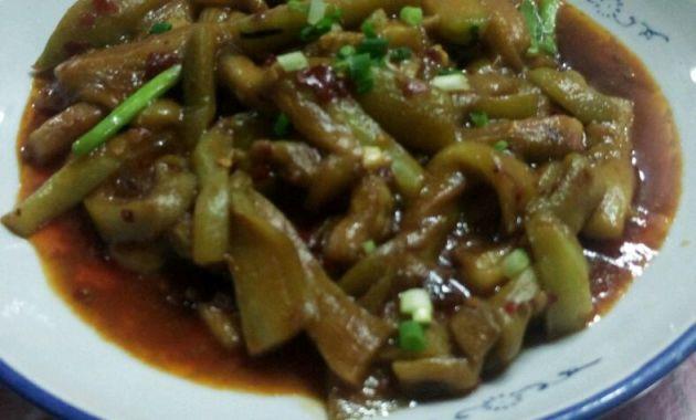 瑞林蜀菜馆