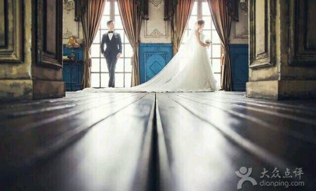 绵竹唯美思尊荣婚礼会所