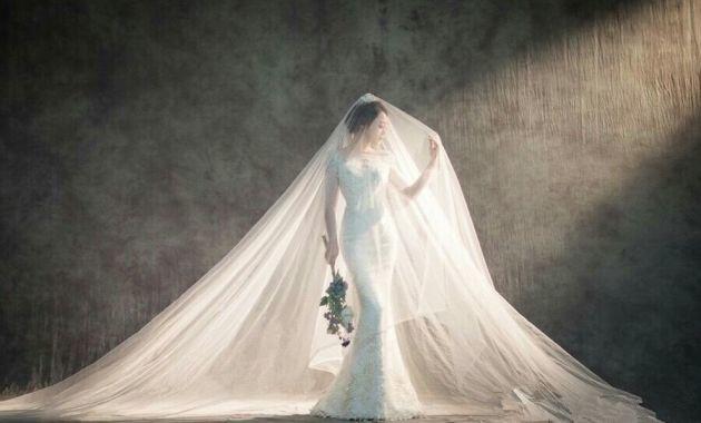 千禧高端婚礼会所