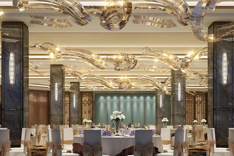嘉运国际大酒店