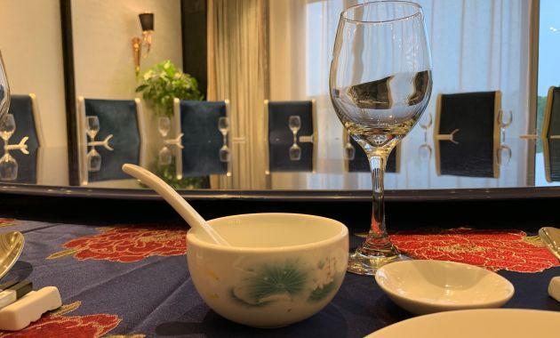 东海明珠四季酒店