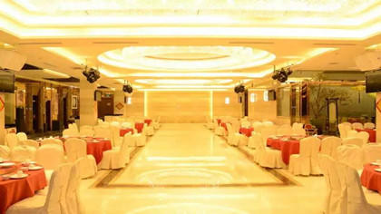 东方之珠海鲜酒楼红桥店(红桥店)